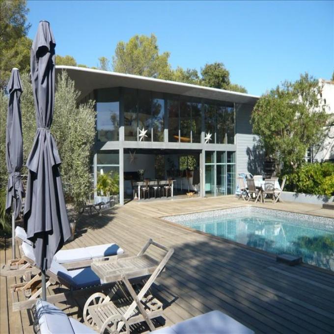 Offres de vente Maison / Villa La Londe-les-Maures (83250)