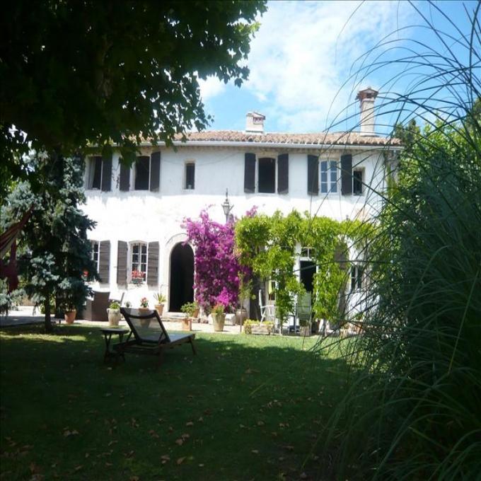 Offres de vente Maison / Villa La Garde (83130)